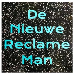 De Nieuwe Reclame Man